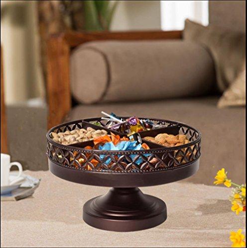 ygongfei-frutta-secca-europeo-ciotola-caramelle-governarono-cassaforma-metallica-creativo-dadi-piatt