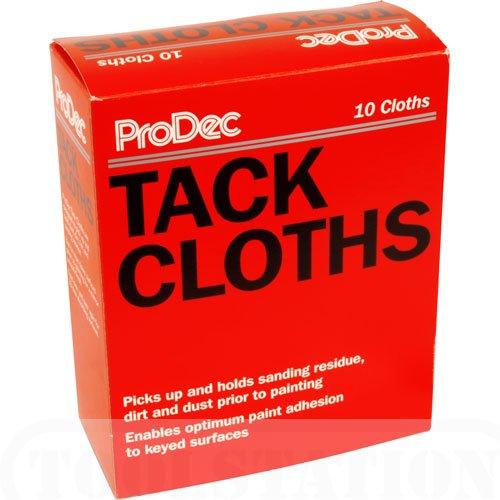 prodec-tack-cloths-10-pack