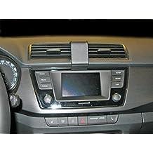 Brodit ProClip - Soporte de coche para móviles, ...