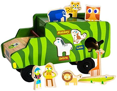 pbs-kids-toy-safari-shape-sorter