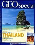Geo Special Kt, Thailand