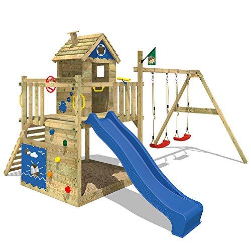 wickey-torre-gioco-smart-lodge-torre-di-arrampicata-giardino-casa-sullalbero-con-casetta-altalena-do