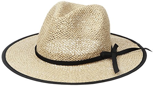 san-diego-hat-company-womens-open-weave-panama-sun-hat-natural-one-size
