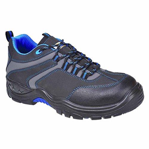 Steelite Scarpe di protezione Blu