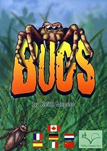 Valley Games - Juguete Educativo de biología (801) (versión en inglés)
