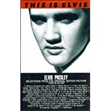 This Is Elvis: Selections from the Original Motion Picture (1981-05-03)