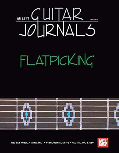 guitar-journals-flatpicking-mel-bays-guitar-journals