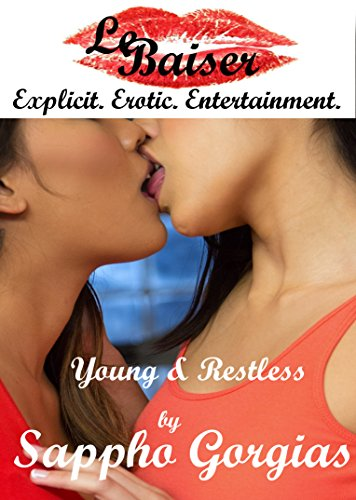 Young bald erotic sex stories