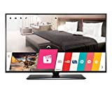 "LG 40LX761H 40"" Full HD Smart TV Wi-Fi Black LED TV - LED TVs (101.6 cm (40""), 1920 x 1080 pixels, Full HD, Smart TV, Wi-Fi, Black)"