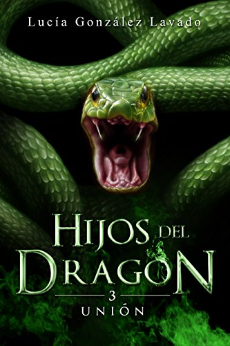 hijos-del-dragon-union