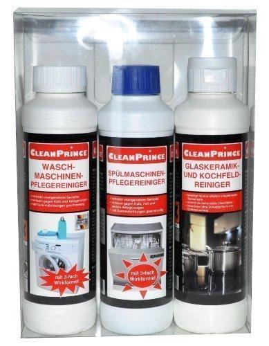 3-stck-flaschen-haushaltsgerte-pflegeset-1-x-waschmaschinen-pflegereiniger-1-x-splmaschinen-pflegere