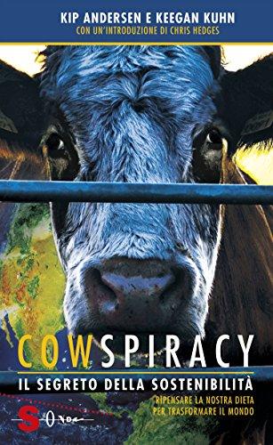 cowspiracy-il-segreto-della-sostenibilita