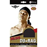 King J - Deluxe Durag #401 by King J