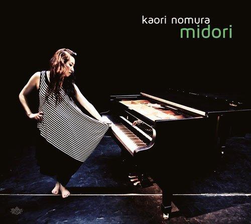 nomurakaori-midori-import-anglais
