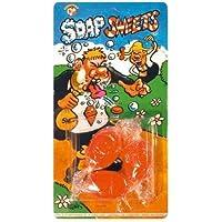 Soap Sweets (3) Pk 12 (J74) Original Novelty Jokes Gags & Tricks | Party Gift Favors & Handouts | Stocking Fillers... preisvergleich bei billige-tabletten.eu