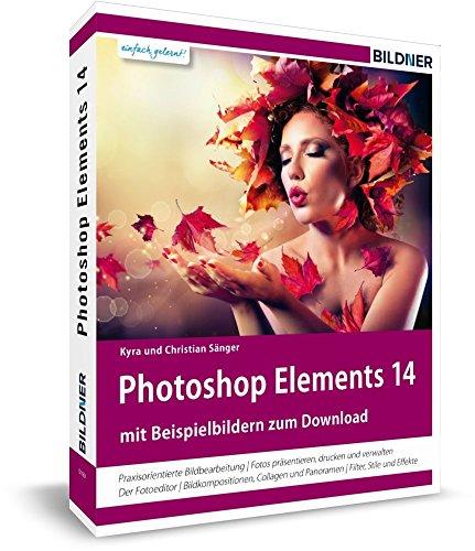 photoshop-elements-14-das-umfangreiche-praxisbuch-544-seiten-leicht-verstndlich-und-in-komplett-in-f