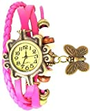 Girls Watches (Pink Dori)