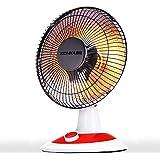 KONKA KH-TY15 220V 300W / 600W Calefacci—n elŽctrica Calefacci—n Aire Caliente Ventilador