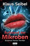 Aufstand der Mikroben (Science Force 2)