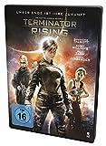 Terminator Rising Unser Ende kostenlos online stream