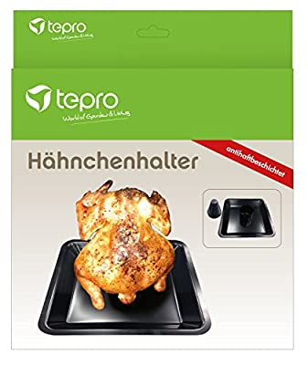 Tepro 8563 Hähnchenhalter
