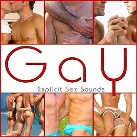 porn gay free video