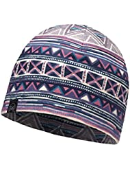 Buff Niños Polar Gorro, tanok Multi, One size