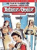 Astérix & Obélix contro Cesare