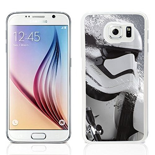 star-wars-stormtrooper-film-case-fits-samsung-galaxy-s6-cover-hard-protective-11-phone-mobile-sm-g92