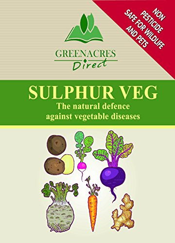 greenacres-sulphur-veg-natural-defence-against-vegetable-diseases-plant-feed