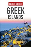 Insight Guides Pocket Zakynthos & Kefalonia
