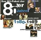 Kneipen Hits - CD 2