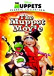 The Muppet Movie (50th Anniversary Sp...