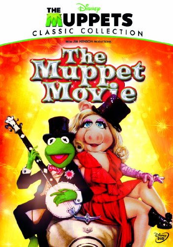 The muppets the best Amazon price in SaveMoney es