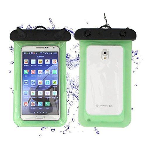 ducomi-aguaproof-custodia-impermeabile-con-laccio-compatibile-con-iphone-samsung-nokia-htc-lg-sony-a