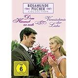 Rosamunde Pilcher Collection - Dem Himmel so nah / Vermächtnis der Liebe
