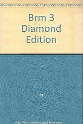 Brm 3 Diamond Edition