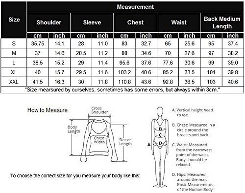 Meaneor Damen Skaterkleid Basic Kleid A-Linie Kleid Mit Gestreift Rock O-Ausschnitt Stretch Y+Blau+Streifen