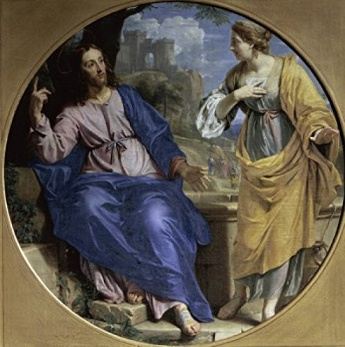 philippe-de-champaigne-the-samaritan-woman-at-the-well-la-samaritain-1648-philippe-de-champaigne-160