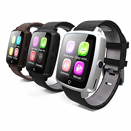 bazaar-u11-c-gsm-sim-smart-watch-bluetooth-with-03-mp-camera-for-ios-iphone-samsung-cyborg