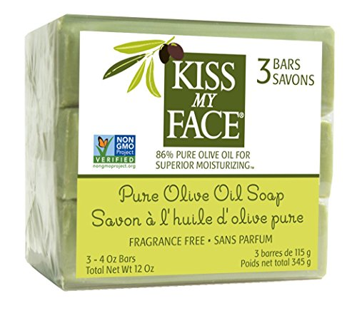 kiss-my-face-pure-olive-oil-bar-soap-value-pack