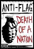 Anti-Flag - Death of a Nation