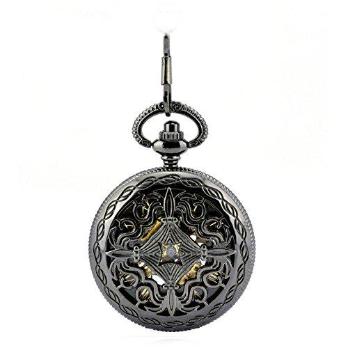pocket-watch-mechanical-watchesautomatichollowretro-gifts-w0050
