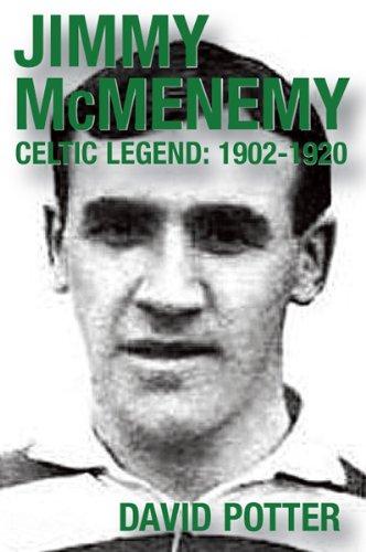 Jimmy-McMenemy-Celtic-Legend-1902-1920
