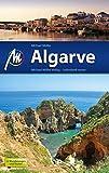 Algarve: Reiseführer mit vielen praktischen Tipps.