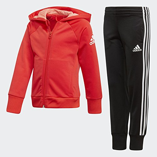 Adidas Kinder Bekleidung Sweatjacken Preise Vergleichen