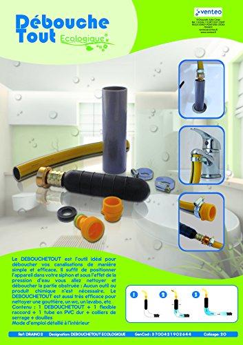 venteo-drain02-biological-drain-cleaner