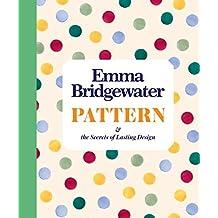 Pattern by Emma Bridgewater (2016-06-21)