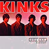 Kinks (Deluxe Edition)