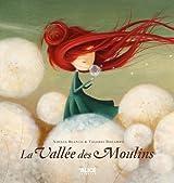 Vall'e Des Moulins(la)